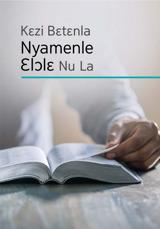 Kɛzi Bɛtɛnla Nyamenle Ɛlɔlɛ Nu La