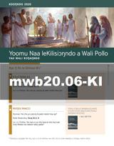 Kooŋndo2020