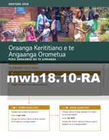 Okotopa2018