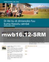 tuwalufumu-liba2016