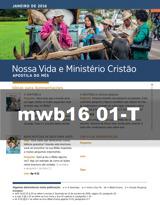 epub mobi pdf rtf notetaker brl