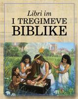 Libri im i tregimeve biblike