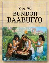 Yau Ni Bundɔŋ Baabuiyo