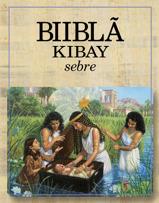 Biiblã kibay sebre