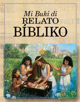 Mi Buki di Relato Bíbliko