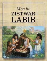 Mon liv zistwar Labib