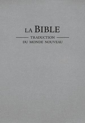 PDF GRATUIT BAIBOLY TÉLÉCHARGER