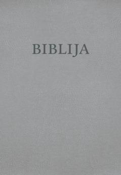 biblija apie pasirinkimo strategijas nemokama ebook