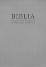 Biblia – Traducerea lumii noi (ediția revizuită din 2020)