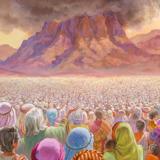 «Qui est du côté de Jéhovah?»