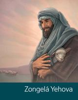 Zongelá Yehova