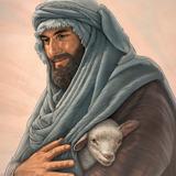 Jehová desea que vuelva
