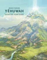 Ibadah marang Yéhuwah Akhiré Dadi Murni Manèh