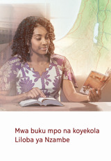 Mwa buku mpo na koyekola Liloba ya Nzambe