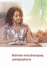 Bibliata estudianapaq yanapaykuna
