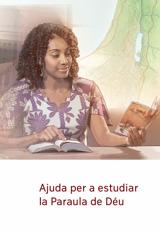 Ajuda per a estudiar la Paraula de Déu