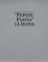'Pepese Fiafia' iā Ieova