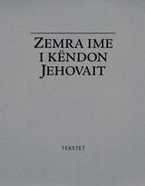 Zemra ime i këndon Jehovait