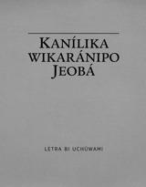 Kanílika wikaránipo Jeobá