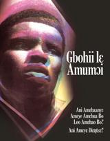 Gbohii Lɛ Amumɔi—Ani Amɛbaanyɛ Amɛye Amɛbua Bo Loo Amɛhao Bo? Ani Amɛyɛ Diɛŋtsɛ?