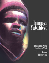 Imimoya Yabafileyo—Ingakulimaza Noma Ikusize Yini? Kambe Ikhona Yini?