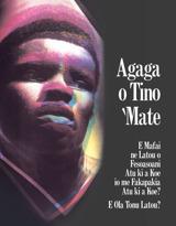 Agaga o Tino ‵Mate—E Mafai ne Latou o Fesoasoani Atu ki a Koe io me Fakapakia Atu ki a Koe? E Ola Tonu Latou?
