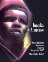 Imyuka y'Abapfuye—Mbese Ishobora Kugufasha Cyangwa Kukugirira Nabi? Mbese Koko Ibaho?