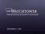 September1, 2002