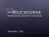 December1, 2002