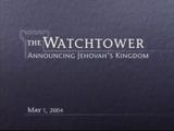 May1, 2004