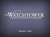 January1, 2005