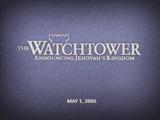 May1, 2005