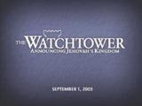September1, 2005
