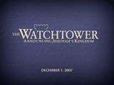 December1, 2007