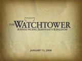 January2008