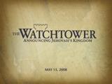 May2008