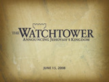 June2008