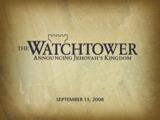 September2008