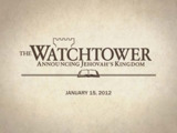 January2012