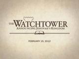 February2012