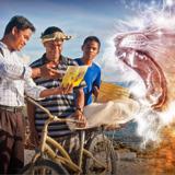 Mayo de2015  La Atalaya (edición de estudio)