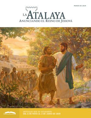 Busquedas Jw Org Amazing facts that estudio atalaya semana 8 de enero. busquedas jw org