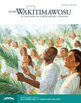 wajamaka-liba2019