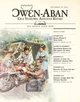 September2012| Ɔwɛn-Aban—Nea Adesua Nsɛm Wom, September 15, 2012
