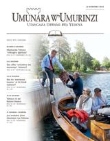 Werurwe2013