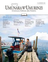 Ukwakira2013