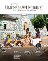 Nyakanga2014