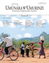 Ukwakira2014
