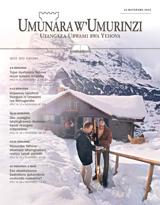 Mutarama2015