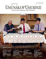 Gicurasi2015